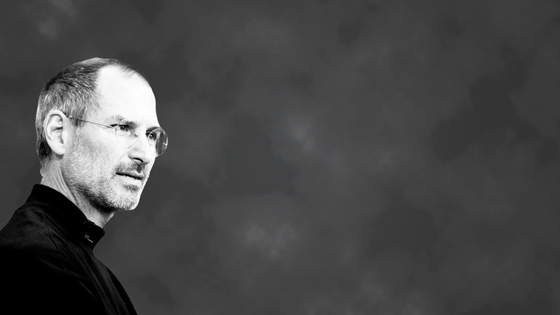 steve jobs business tips
