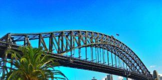 Australia Sydney Startups