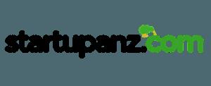 Logo Startupanz.com