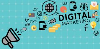 Digital marketing 2020 trend