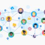 remote-team-management-article-image