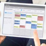 Best Meeting Scheduler tools